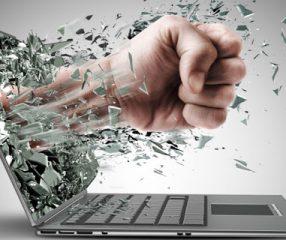 Games contra o ciberbullying