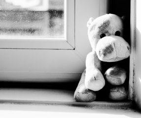 Alerta vermelho para a depressão pós-parto