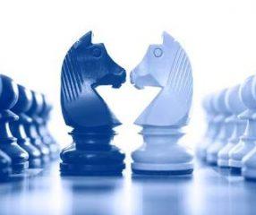 Pontos positivos nos conflitos