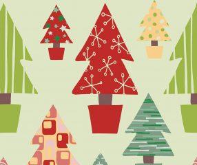 O Natal de cada um